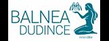 logo balnea dudince