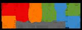 logo region hont