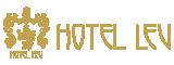 logo hotellev
