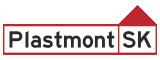 logo plastmont