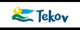 logo region tekov